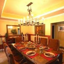dining room lighting ideas ceiling rope. dining room lighting ideas with rope and chandelier ceiling e