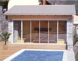 exterior sliding glass walls best with photo of exterior sliding plans free fresh at
