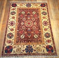 new western outdoor patio rugs medium size of area area rugs wool rugs kitchen rugs braided