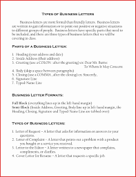 Business Letter Greeting Line Ideas Awesome Addressing Best Template