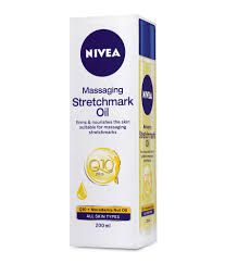 nivea q10 firming cream