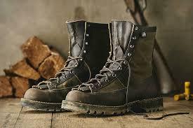best men s rain boots
