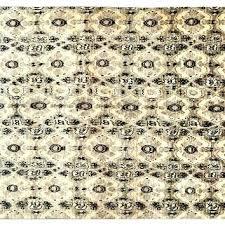 damask area rug elegant black and cream area rugs for stark rug cream black area rugs black and pink damask area rug