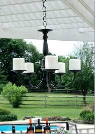 solar outdoor chandelier outdoor chandelier more outdoor chandelier ideas outdoor chandelier solar solar powered outdoor chandeliers diy outdoor solar light