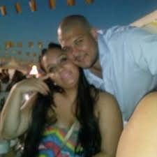 Berna Moreno (@bernaysarai)   Twitter
