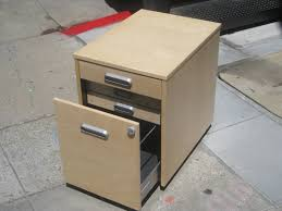 2 drawer filing cabinet ikea. Incredible Rolling File Cabinet Flat Ikea Filing Drawer Lateral Intended