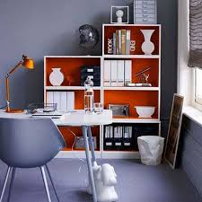 creative ideas home office furniture. Exellent Ideas Best Color Choice For Home Office Workspace Intended Creative Ideas Furniture F