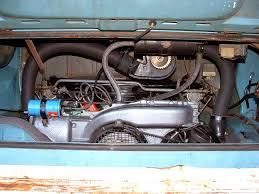 72 vw engine diagram thesamba com bay window bus view topic 1973 bus engine bay image have been reduced in