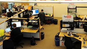 google office california. Active Shooter Reported At YouTube\u0027s Headquarters In California \u2013 VICE News Google Office
