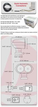 jabsco wiring diagram schematics and wiring diagrams wiring diagrams submersible bilge pumps installing one like the pros boat