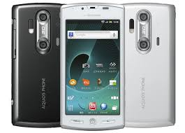 sharp aquos phone. sharp aquos phone sh-12c