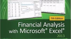 Financial Analysis Of Microsoft Learn The Courses That Give You A Job Watch Learn Teachable Com Is
