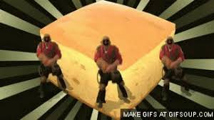 Dance Cornbread Gif Find Share On Giphy
