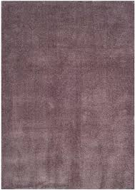 how to clean a flokati rug velvet violet clean large flokati rug how to clean a flokati rug