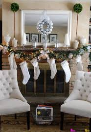 cardboard fireplace walmart christmas kit how to make fake out of bookshelf  decorations. Amusing Cowboy Living Room ...