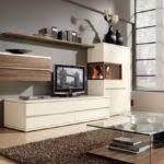 room furniture designer. living room modern furniture designs ideas an interior design of designer