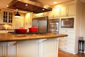 Custom Kitchen Cabinets Maryland Sanfranciscolife