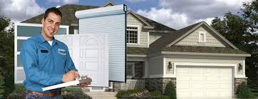 garage door repair29 Garage Door Repair Thornton CO BEST  FAST Sale  Repair