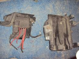 vwvortex com audi tt battery fuse box and battery tray audi tt fuse box and battery tray 50 shipped