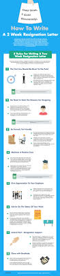 Best 25 Job Search Websites Ideas On Pinterest Job Searching
