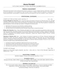 construction superintendent resume examples and samples construction superintendent resume sample pictures