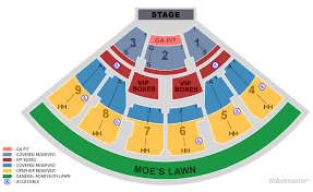Thomas Rhett Tickets Thomas Rhett Concert Tickets Tour