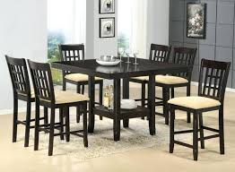 buy dining table set cheap