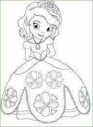 5 Kleurplaten Prinsessen Kayra Examples