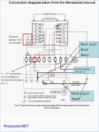 mtx thunder 502 wiring diagram electrical drawing wiring diagram \u2022 MTX 801D Amp enchanting mtx audio thunder 6500d inspiration best images for rh oursweetbakeshop info mtx thunder 4500 10\