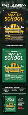 top 25 ideas about media faith church psd flyer back to school flyer poster template psd vector ai here
