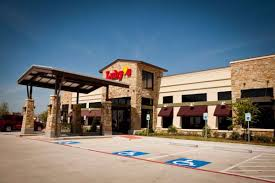 Lubys Closing More Restaurants As Sales Fall Houstonchronicle Com