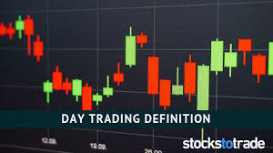 What Is A Pattern Day Trader Impressive Pattern Day Trader Rules How To Avoid Being Classified As One