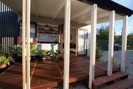 Small Picture Brisbane Tiny House Tiny House Swoon