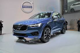 2018 volvo images.  volvo to 2018 volvo images o