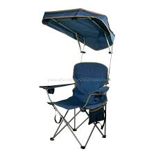 maccabee camping chairs best of double folding chair um size lightweight with directors