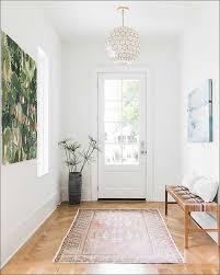15 main entryway wall decor ideas to