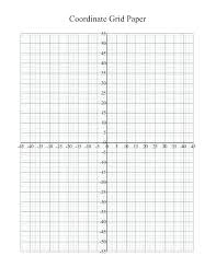 Math Graph Paper Cm Amazon Com Office Free With Numbers Print