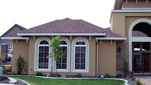 House Painting Colour Combinations Top House Paint Color Combinations Ideas  Exterior Colors For Ranch Style Homes Wall Catalog Home Indian House  Painting ...