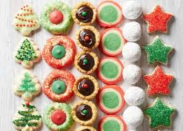 How To Bake Perfect Cookies From Scratch Allrecipes