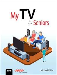 How To Be Cruel To Old Guys Aarp Eye Chart My Tv For Seniors