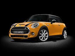 Bmw Mini Colour Chart Mini Vehicle Configurator Build Your Dream Mini Mini Usa