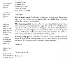 Business Report Cover Letter Gallery Examples Writing With Regard To