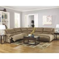 Sectional Pieces Furniture Albany GA