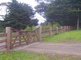 wood farm fence gate. Nice And Rustic---3-Rail Farm Gate | Entrance Gates, Wood More From Walpole Woodworkers DIY Pinterest Gates Fence