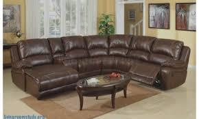 sofa:Best Recliner Sofa Astounding Best Leather Reclining Sofa Brands  Prodigious Best Reclining Sofa Canada