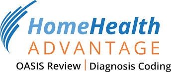 Home Homehealth Advantage Inc