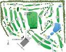 Oaktree Golf Club - Mansfield, Ohio - Richland County Golf Course ...
