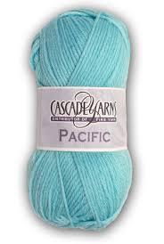 Cascade Yarn Patterns