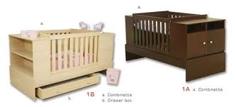 Nice Baby Bedroom In A Box 25 For Your Home Decoration Ideas With Baby Bedroom  In A Box