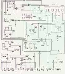 for a toyota fork lift wiring diagram wiring diagram services \u2022 toyota forklift 7fgu30 wiring diagram toyota forklift electrical schematic wire center u2022 rh gogowire co heavy duty truck wiring diagrams